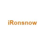 iRonsnow coupons
