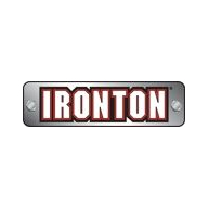 Ironton coupons