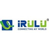 iRulu coupons