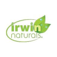 Irwin Naturals coupons