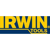 Irwin Tools coupons