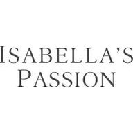 Isabella's Passion coupons