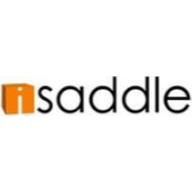 iSaddle coupons