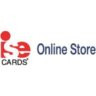 ISE Card coupons
