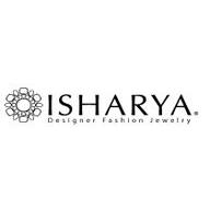 Isharya coupons