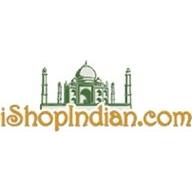 IShopIndian coupons