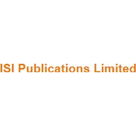ISI Publications Limited coupons