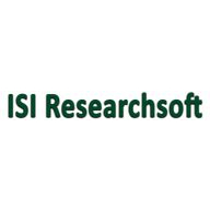 ISI Researchsoft coupons