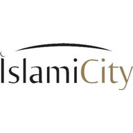 IslamiCity coupons