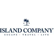 ISLAND COMPANY coupons