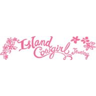 Island Cowgirl  coupons