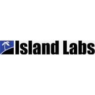 Island Labs.com coupons