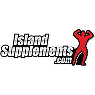 Island Supplements coupons