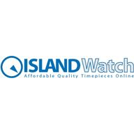 Island Watch coupons