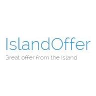 Islandoffer coupons