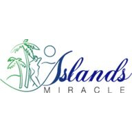 Islands Miracle coupons