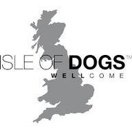 Isle of Dogs coupons