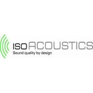 IsoAcoustics coupons