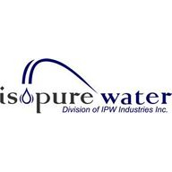 IsoPure Water coupons