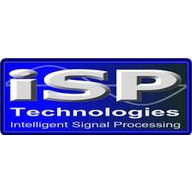 ISP Technologies coupons
