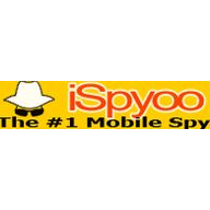 ISpyoo coupons