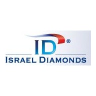 Israel Diamonds coupons