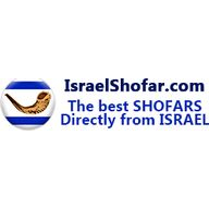 Israel Shofar coupons
