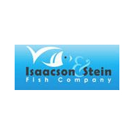 Issacson and Stein Fish Co. coupons