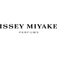Issey Miyake Parfums coupons