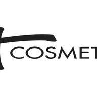 IT Cosmetics coupons