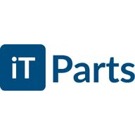 iT Parts coupons