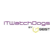 IT Watchdogs coupons