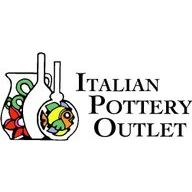 Italian Pottery Outlet coupons