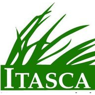 Itasca coupons