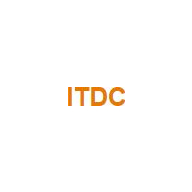 ITDC coupons