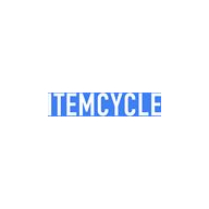 Itemcycle coupons