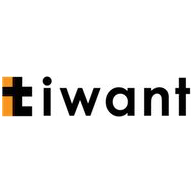 itiwant.com coupons