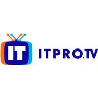 ITProTV coupons