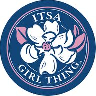 Itsa Girl Thing coupons