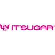 IT'Sugar coupons