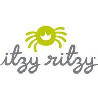 Itzy Ritzy coupons