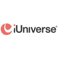 Iuniverse coupons