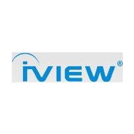 IVIEW coupons
