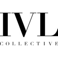 IVL COLLECTIVE coupons