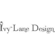 Ivy Lane Design coupons