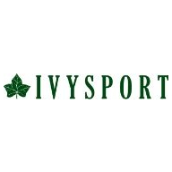 Ivy Sport coupons