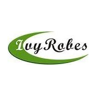 IvyRobes coupons