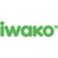 Iwako coupons