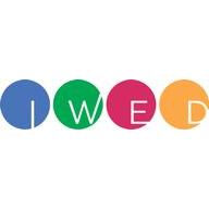 IWED Global coupons