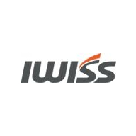 IWISS TOOLS coupons